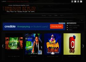 Pinoytambayan.tv thumbnail