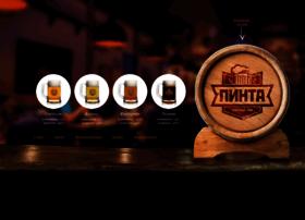 Pinta.brd.ua thumbnail