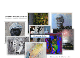 Piomedia.de thumbnail