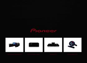Pioneer.fr thumbnail