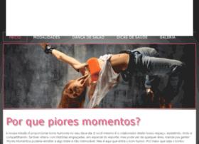Pioresmomentos.com.br thumbnail