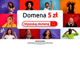 Piosenki-na-wesele.pl thumbnail