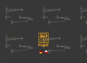 Piotrp.de thumbnail