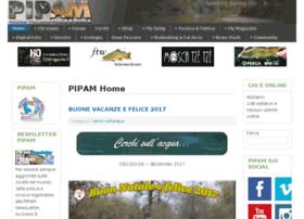Pipam.org thumbnail