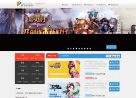 Pipgame.cn thumbnail