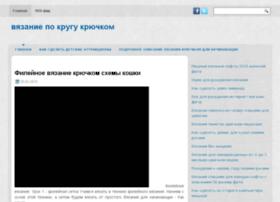 Pipikosha-ksu.ru thumbnail