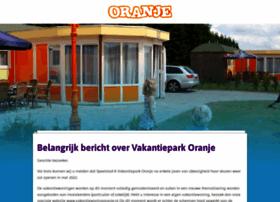 Pipodorp.nl thumbnail