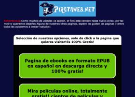 Pirataweb.net thumbnail