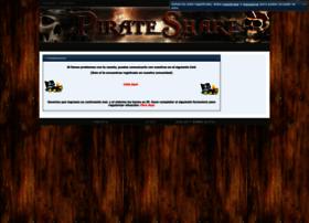 Pirate-share.net thumbnail