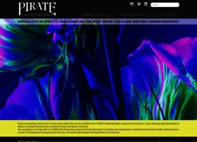 Pirate.co.uk thumbnail