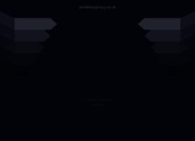 Piratebayproxy.co.uk thumbnail