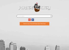 Piratecity.net thumbnail