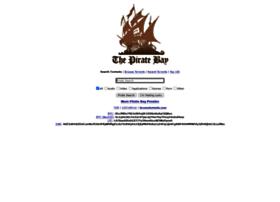 Pirateproxy.ink thumbnail
