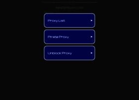 Pirateproxy.surf thumbnail