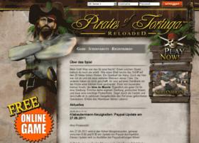 Piratesoftortuga2.de thumbnail