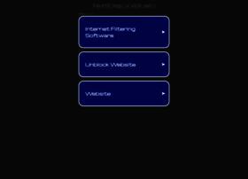 Pirateunblocker.info thumbnail