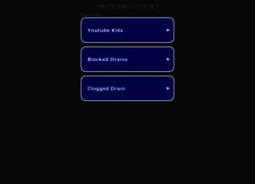 Pirateunblocker.net thumbnail