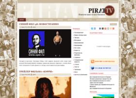 Pirattv.org thumbnail