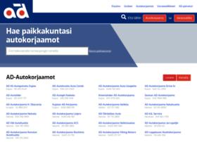 Pirkkalanautokeskus.fi thumbnail