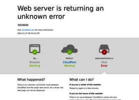Pirlotv.soccer thumbnail