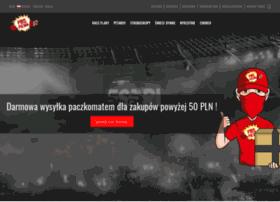 Piropolska.pl thumbnail