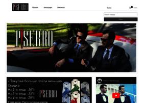 Piserro.ru thumbnail