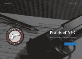 Pistolpermitattorneynyc.com thumbnail
