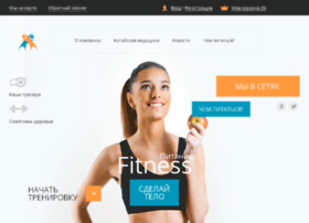 Pitanie.fitness thumbnail