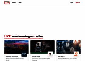 Pitchin.my thumbnail