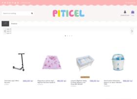 Piticel.ro thumbnail