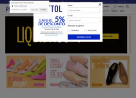 Pittol.com.br thumbnail