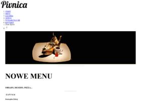Pivnica.pl thumbnail