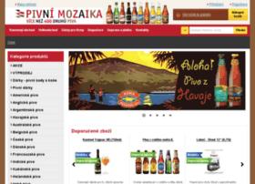Pivnimozaika.cz thumbnail