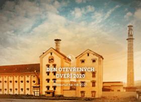 Pivovarske.cz thumbnail