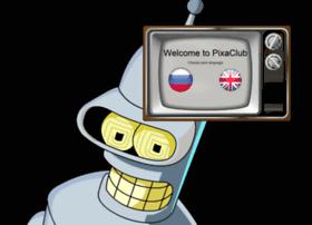 Pixa.club thumbnail