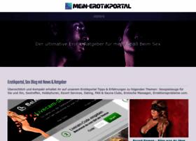 Pixel-partisan.de thumbnail