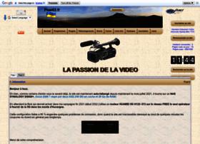 Pixel63.fr thumbnail