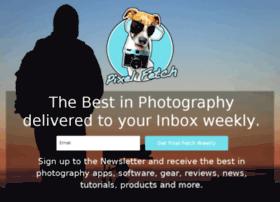 Pixelfetch.co thumbnail