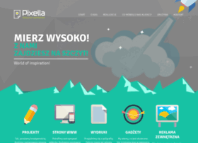 Pixella.pl thumbnail