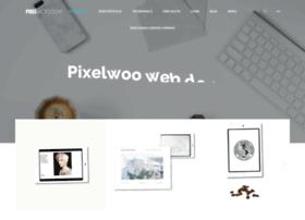 Pixelwoo.com thumbnail