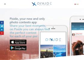 Pixide.org thumbnail
