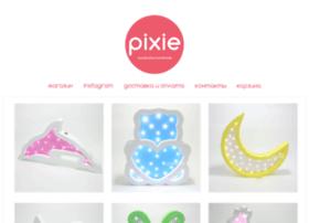 Pixie.kz thumbnail