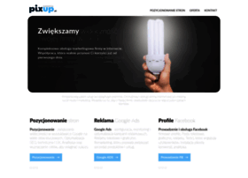 Pixup.pl thumbnail