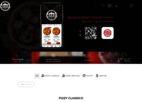 Pizza-famiglia.cz thumbnail