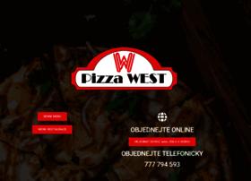 Pizza.cz thumbnail