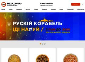 Pizza.od.ua thumbnail