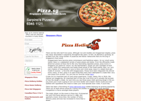 Pizza.sg thumbnail