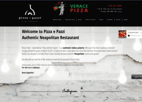 Pizzaepazzi.ca thumbnail