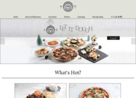 Pizzaexpress.com.hk thumbnail