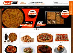 Pizzagold.ru thumbnail